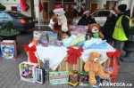 19 AHA MEDIA at Toys for Kids at Sutton Place inVancouver