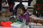 2 AHA MEDIA at Community Christmas Craft Fair in Vancouver