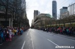 208 AHA MEDIA at Santa Claus Parade 2012 in Vancouver