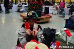 21 AHA MEDIA at Community Christmas Craft Fair in Vancouver
