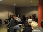 21 AHA MEDIA at W2 Belongs to Me Community Meeting in Vancouver