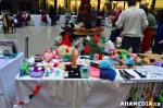 22 AHA MEDIA at Community Christmas Craft Fair in Vancouver