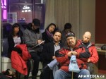 23 AHA MEDIA at W2 Belongs to Me Community Meeting in Vancouver