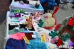 24 AHA MEDIA at Community Christmas Craft Fair in Vancouver