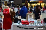 26 AHA MEDIA at Community Christmas Craft Fair in Vancouver