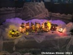 27 AHA MEDIA at Bright Nights - Stanley Park Christmas Train 2012 in Vancouver
