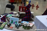 27 AHA MEDIA at Community Christmas Craft Fair in Vancouver