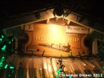 29 AHA MEDIA at Bright Nights – Stanley Park Christmas Train 2012 inVancouver