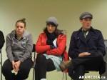 29 AHA MEDIA at W2 Belongs to Me Community Meeting inVancouver