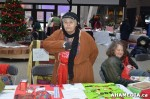 3 AHA MEDIA at Community Christmas Craft Fair in Vancouver