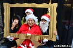 30 AHA MEDIA at Community Christmas Craft Fair in Vancouver