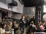 31 AHA MEDIA at Mayor Gregor Robertson Creative Mornings Vancouver at W2 Media Cafe