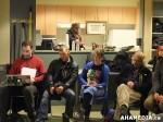 32 AHA MEDIA at W2 Belongs to Me Community Meeting inVancouver