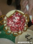 32 Christmas Cupcake Decorating inVancouver