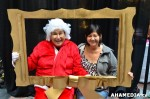33 AHA MEDIA at Community Christmas Craft Fair inVancouver