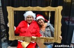 34 AHA MEDIA at Community Christmas Craft Fair in Vancouver
