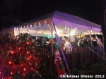 35 AHA MEDIA at Bright Nights - Stanley Park Christmas Train 2012 in Vancouver