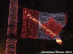 36 AHA MEDIA at Bright Nights - Stanley Park Christmas Train 2012 in Vancouver