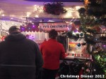 38 AHA MEDIA at Bright Nights - Stanley Park Christmas Train 2012 in Vancouver
