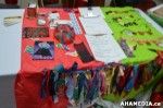 4 AHA MEDIA at Community Christmas Craft Fair in Vancouver