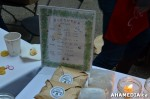 42 AHA MEDIA at Community Christmas Craft Fair in Vancouver
