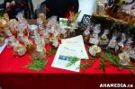 43 AHA MEDIA at Community Christmas Craft Fair in Vancouver