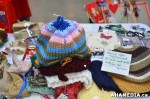 48 AHA MEDIA at Community Christmas Craft Fair in Vancouver