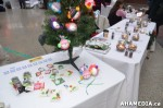 53 AHA MEDIA at Community Christmas Craft Fair in Vancouver