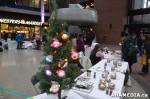 54 AHA MEDIA at Community Christmas Craft Fair inVancouver