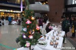 54 AHA MEDIA at Community Christmas Craft Fair in Vancouver