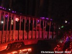 59 AHA MEDIA at Bright Nights - Stanley Park Christmas Train 2012 in Vancouver