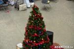 67 AHA MEDIA at Community Christmas Craft Fair inVancouver