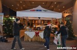 7 AHA MEDIA at Toys for Kids at Sutton Place inVancouver