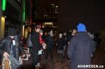 7 AHA MEDIA at W2 Belongs to Me Community Meeting inVancouver