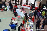 75 AHA MEDIA at Community Christmas Craft Fair in Vancouver