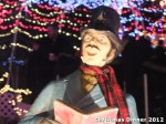 79 AHA MEDIA at Bright Nights – Stanley Park Christmas Train 2012 inVancouver