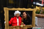 87 AHA MEDIA at Community Christmas Craft Fair in Vancouver