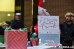 88 AHA MEDIA at Community Christmas Craft Fair in Vancouver