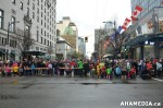 89 AHA MEDIA at Santa Claus Parade 2012 in Vancouver