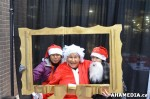 97 AHA MEDIA at Community Christmas Craft Fair in Vancouver