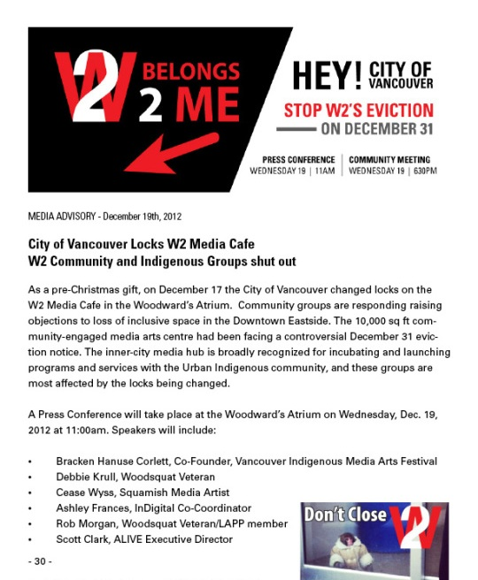 w2-belongs-to-me-media-advisory-web