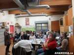 1 AHA MEDIA at Community Co-Researcher Intro Training Workshop with Our Place and UBC in Vancouver (248)