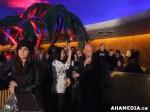 10 AHA MEDIA at Protecting Vancity Cultural Spaces