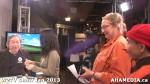 10 AHA MEDIA at W2TV Show taping Jan 20 2013 at ShawStudios