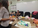 10 AHAMEDIA at Birthday Party and End of 30 Hr Fast for Idle No More