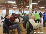 10AHA MEDIA at Taoist Tai Chi Open House in Vancouver