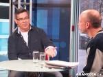 11 AHA MEDIA at Scott Clark interview with Don Walchuk, ICTV program inVancouver