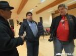 11 AHA MEDIA sees Scott Clark of ALIVE speak on Idle No More at Mount Pleasant Neighbourhood House in