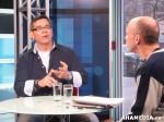 12 AHA MEDIA at Scott Clark interview with Don Walchuk, ICTV program inVancouver
