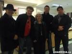 12 AHA MEDIA sees Scott Clark of ALIVE speak on Idle No More at Mount Pleasant Neighbourhood House in